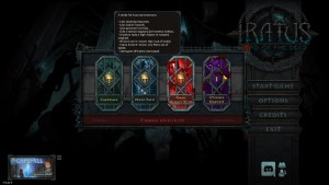 Iratus Lord of the Dead Guide Screenshot #1