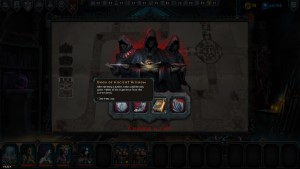 Iratus Lord of the Dead Guide Screenshot #11