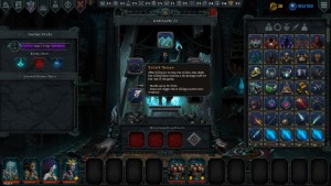 Iratus Lord of the Dead Guide Screenshot #19