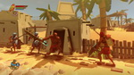 Pharaonic - Dark Souls Alternative in Egypt Screenshot #10