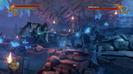 Pharaonic - Dark Souls Alternative in Egypt Screenshot #20