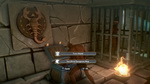 Pharaonic - Dark Souls Alternative in Egypt Screenshot #3