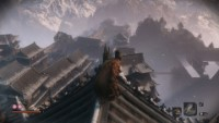Sekiro - Shadows Die Twice Screenshot #13